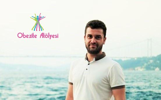ozgur-istanbul-dahiliye-uzmani-nonoptimize
