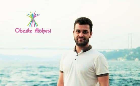 Dahiliye Uzmanı İstanbul