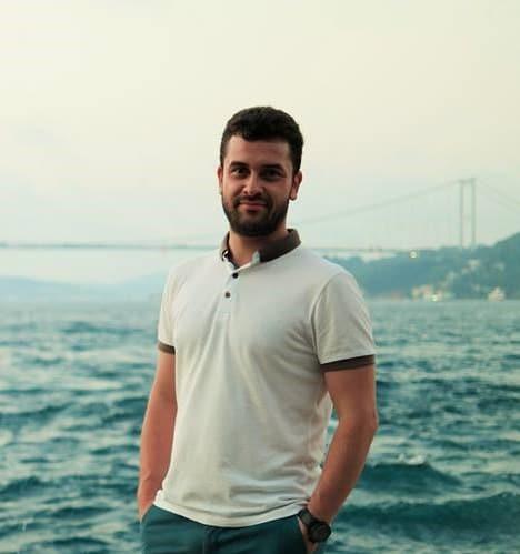 istanbul dahiliye uzmanı