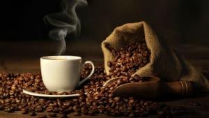 kahve-w300-h600
