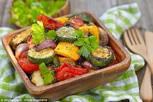 ege usülü sebzeli zeytinyağlı güveç